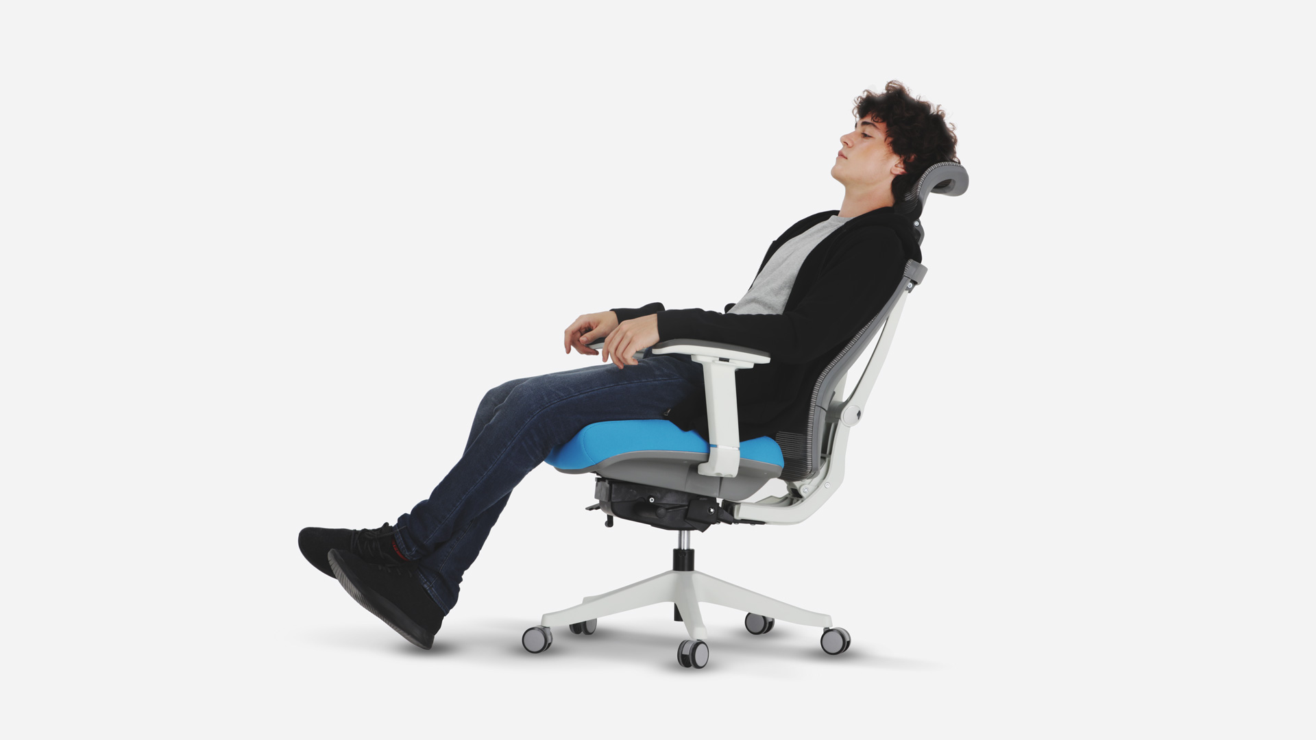 Best Ergonomic Office Chair Compare The Best Ergonomic Office Chairs Autonomous Ergochair 2