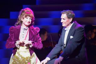 The Production Company - Funny Girl (21)