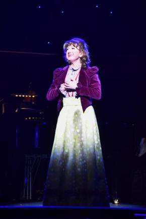 The Production Company - Funny Girl (22)