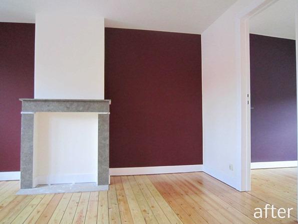 standing renovation brussels floor renovation francesca puccio (2)