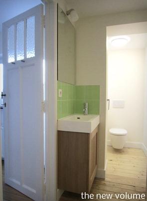 standing renovation brussels floor renovation francesca puccio (8)