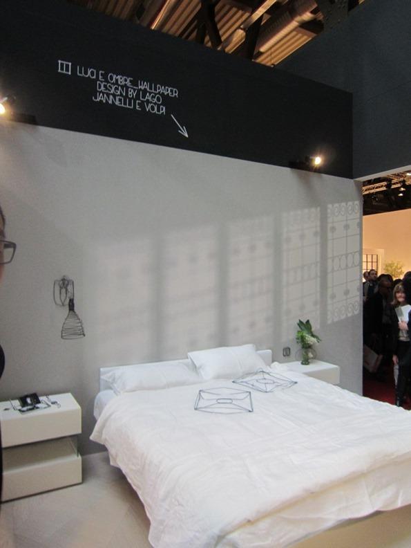 salone del mobile standing renovation brussels fun designl1