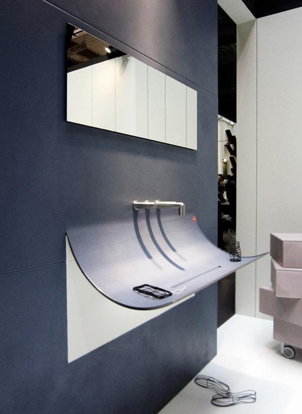 salone del mobile standing renovation brussels fun designl2