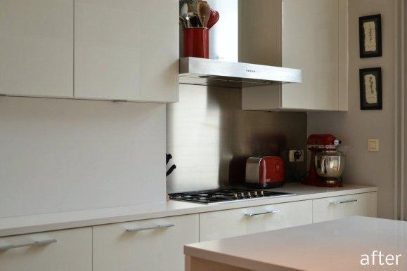 7 standing renovation brussels kitchen renovation