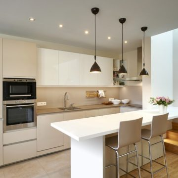 kitchen_renovation_brussels_francesca_puccio_03