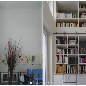 standing_renovation_brussels_townhouse_francesca_puccio_009