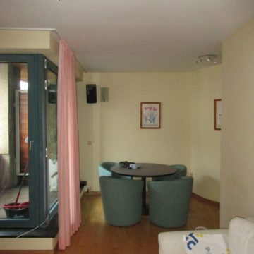 02-Francesca-Puccio-Standing-Renovation-Apartment-Brussels-before