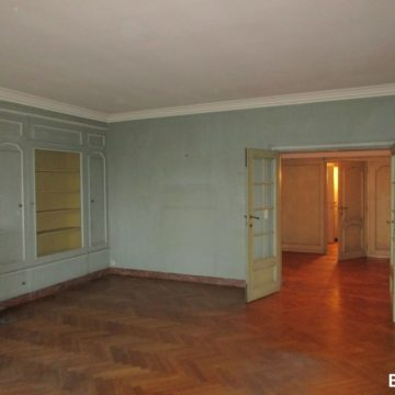 11 francesca-puccio-standing-renovation-brussels-elegant-apartment (123) (1)