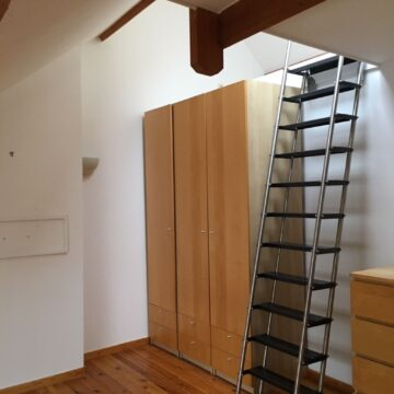 12 standing renovation brussels house renovation uccle (13) before