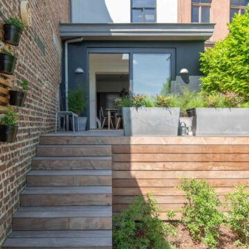 14 standing renovation brussels house renovation uccle (32)