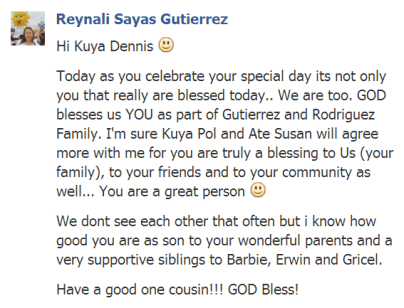 Reynali Sayas Gutierrez