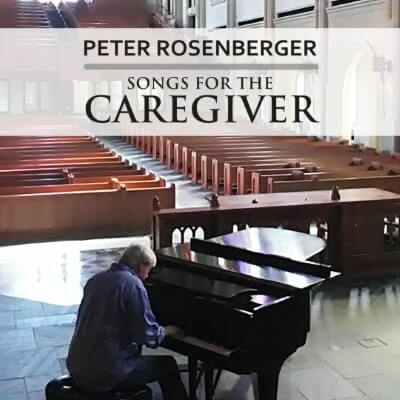 Music Songs for the Caregiver