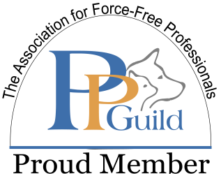 PPG Proud Member