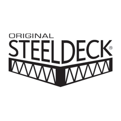 Steeldeck Rentals seeks a project manager