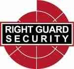Right Guard Security