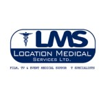 Location medical Services LTD