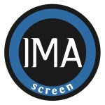 IMA Screen Ltd
