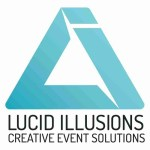 Lucid Illusions