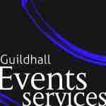 Guildhall Event Services