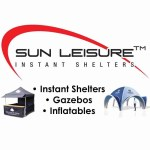 Sun Leisure™ Ltd