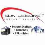 Sun Leisure™ Ltd