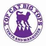Top Cat Big Tops Tents & Marquees Ltd