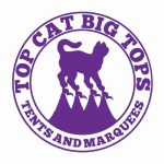 Top Cat Big Tops Tents & Marquees Ltd