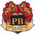 PB Fire Limited