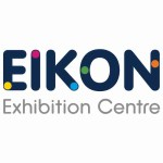 The Eikon Exhibition Centre