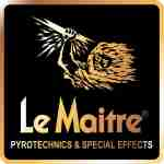 Le Maitre Events