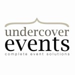 Undercover Events Ltd