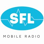 SFL Mobile Radio