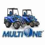 Multi One