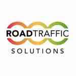 Road Traffic Solutions