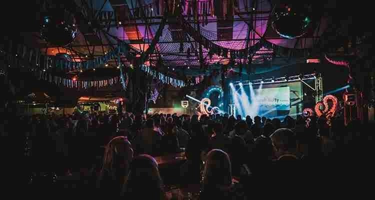 AIF Independent Festival Awards