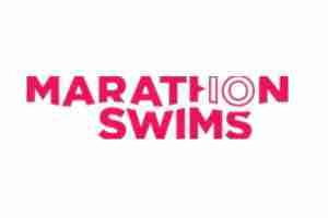 Marathon Swims