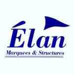 Elan Marquees