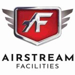 Airstream Facilities
