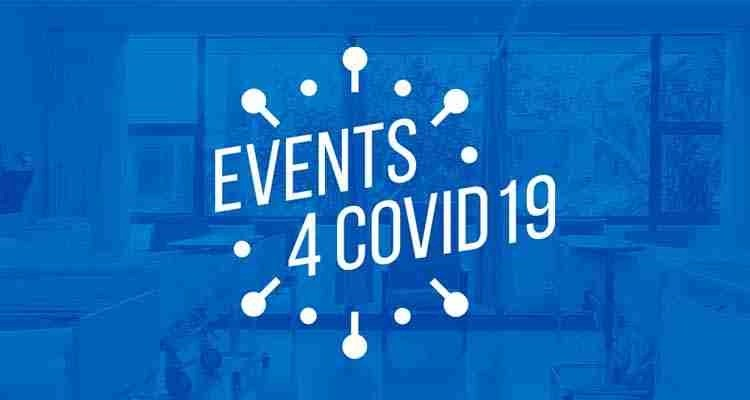 Events 4 COVID 19