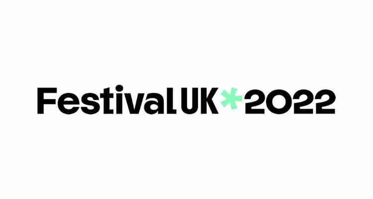 Festival UK 2022