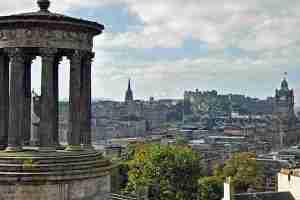 Edinburgh Festivals Marketing Edinburgh