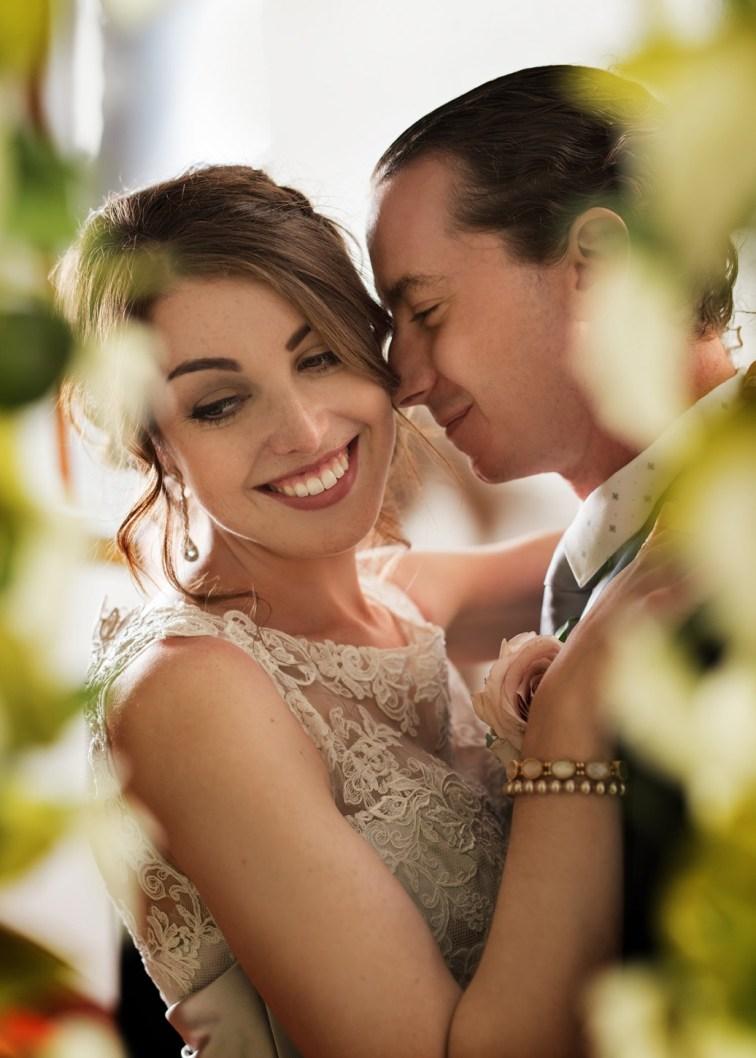 Clayton&Alison_Coaldale Wedding-11