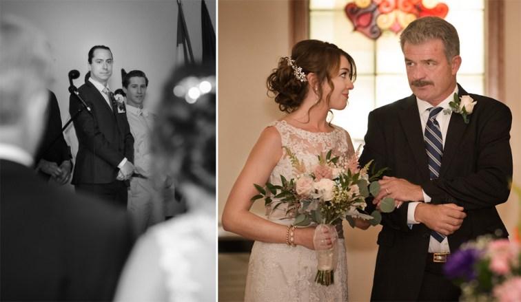 Clayton&Alison_Coaldale Wedding-5