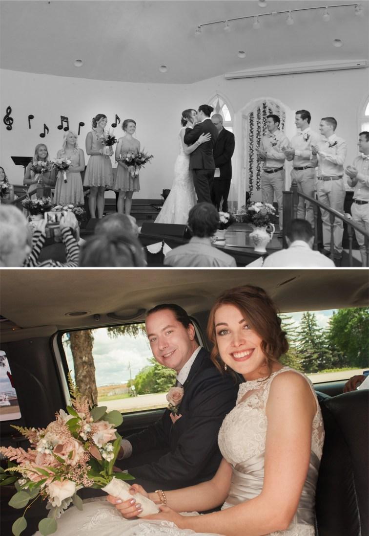 Clayton&Alison_Coaldale Wedding-7