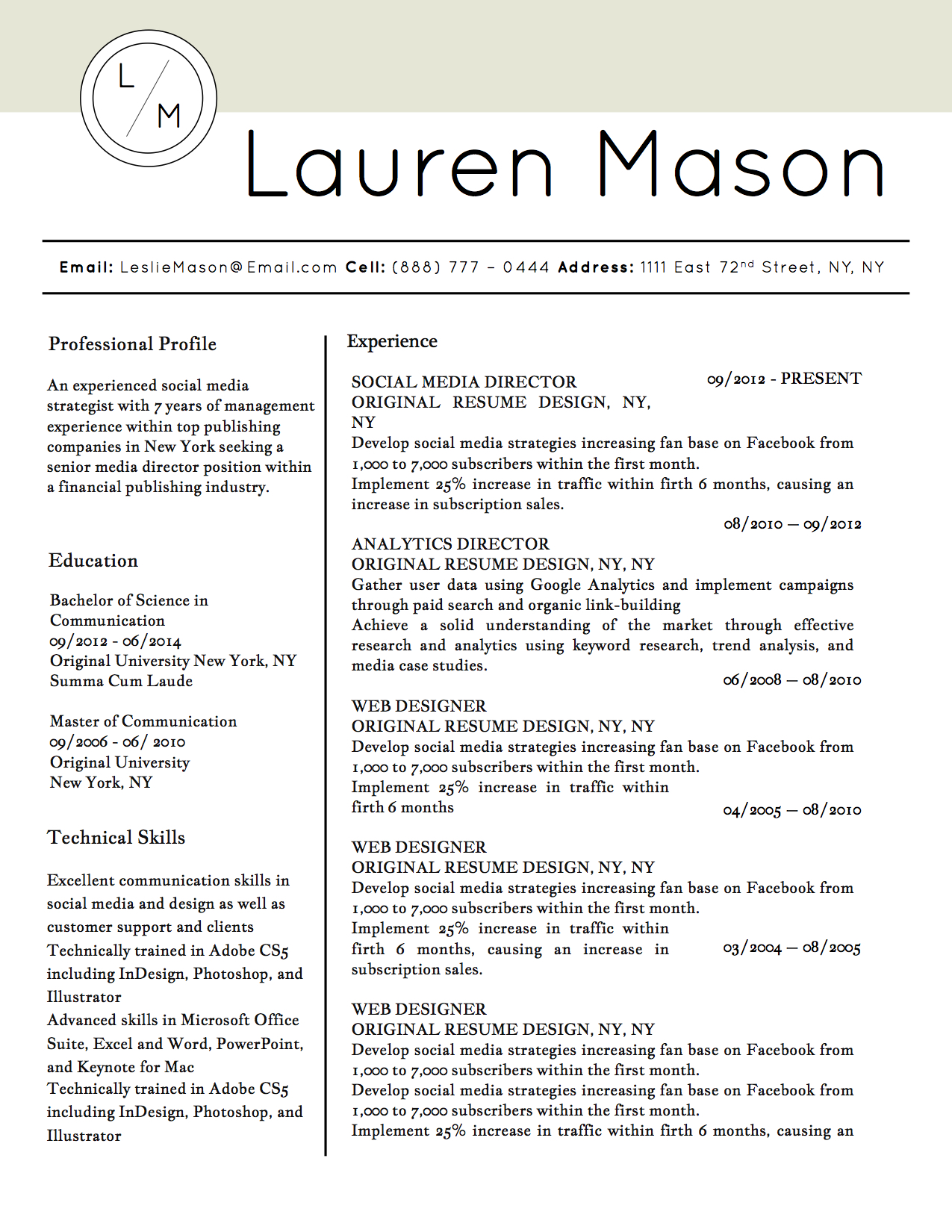 Resumes That Stand Out Mason Resume Best Marble Mason Resumes Resumehelp