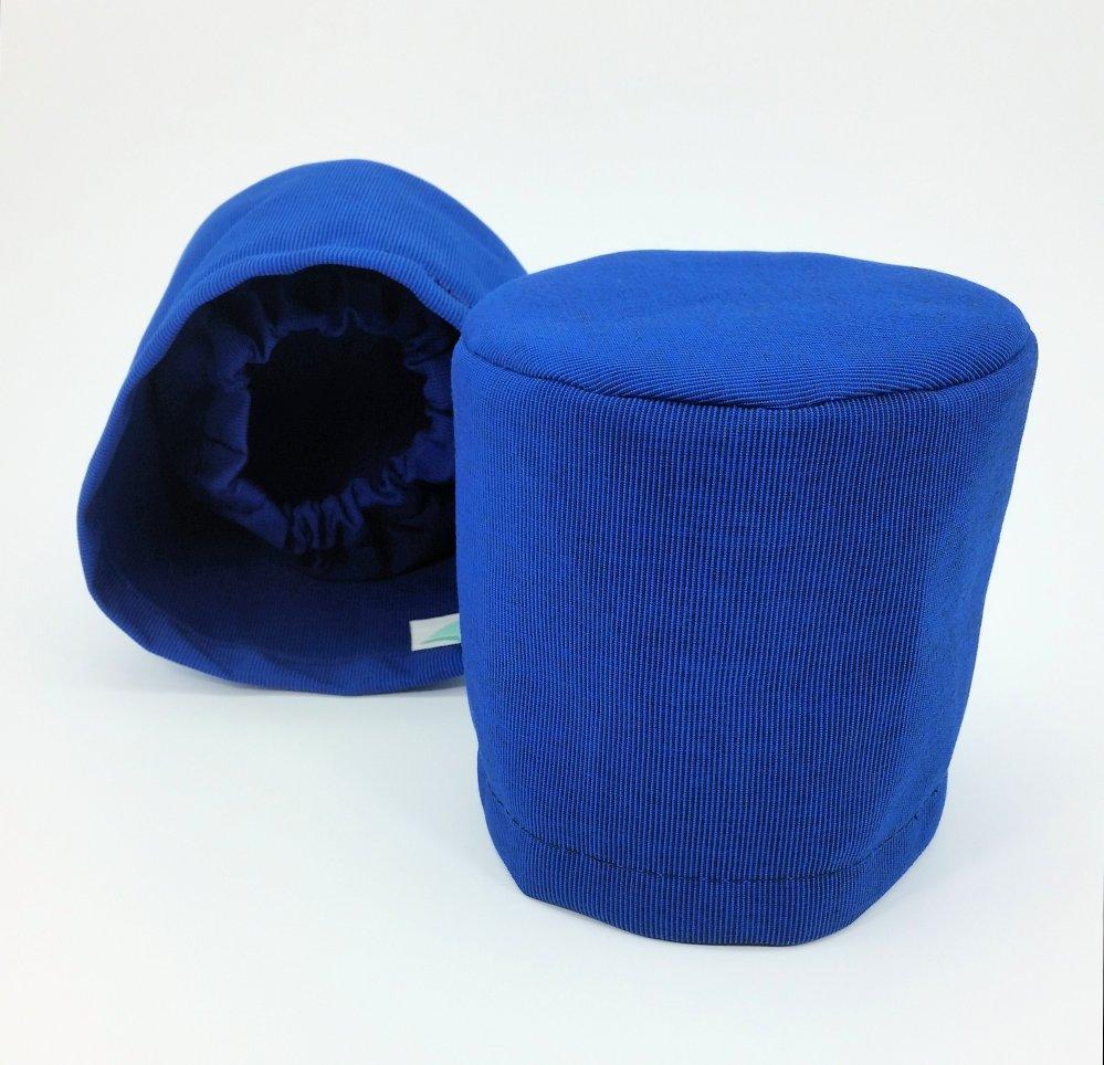 medium resolution of winch covers