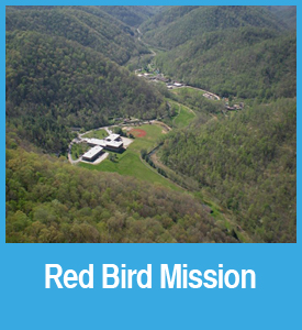 RedBirdMission