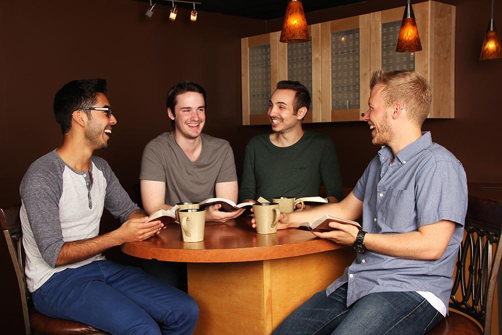 men_bible_study