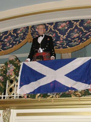 2002 St. Andrew's Ball 20