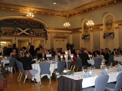 2002 St. Andrew's Ball 10